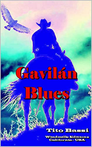 Gavilán Blues (WIE nº 524) (Spanish Edition)