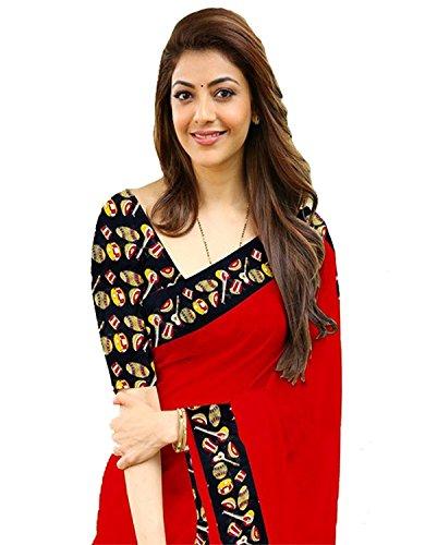 Sarees(Harikrishnavilla Sarees For Women Party Wear Half Sarees Offer Designer Below 500...