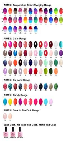 aimeili-soak-off-uv-led-smalto-in-gel-colorati-set-scegliere-3-colori-10ml
