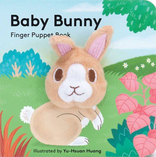Baby-Bunny-Finger-Puppet-Book