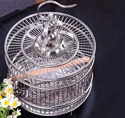xwg-birdcage-jade-peony-oiseau-ronde-cage-acier-inoxydable-bird-eye-cage-cages-solide-et-durable-cou