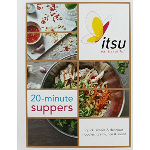 itsu-20-minute-suppers