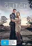 Glitch - Season 1 [ Origine Australiano, Nessuna Lingua Italiana ]