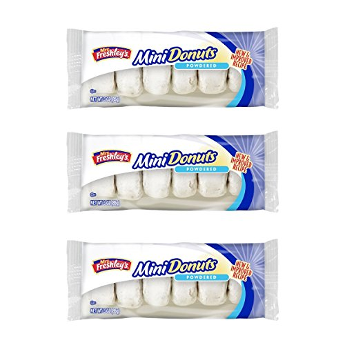 3-packets-mrs-freshleys-powdered-mini-dounts-85g