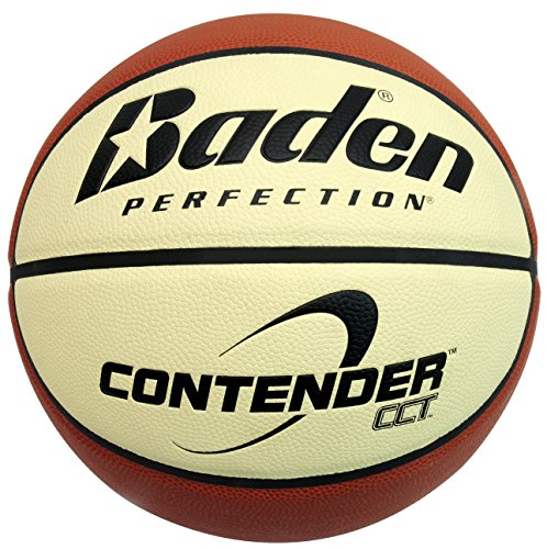 Baden Contender - Pelota de baloncesto