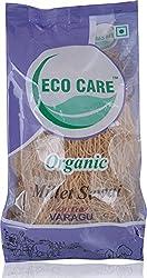 Ecocare Fox Tail Millet (Varagu) Vermicelli - 3 x 180 gms