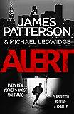 Alert: (Michael Bennett 8)