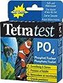 Tetra Phosphat Test (PO4), Wassertest Aquarium