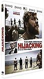 "Afficher ""Hijacking"""