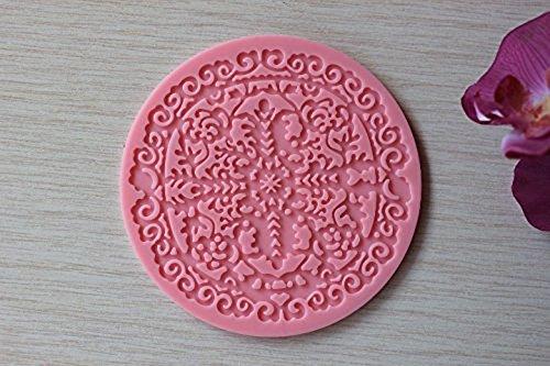 1pcs-caramelo-de-chocolate-jello-silicona-fondant-encaje-molde-molde-cake-decoration-pastelersa-herr
