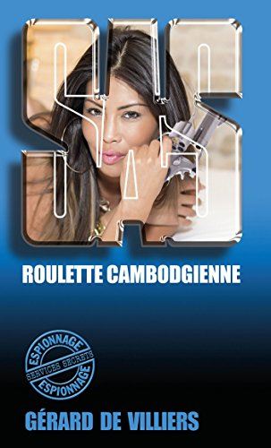 sas-35-roulette-cambodgienne