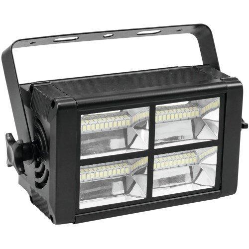 EUROLITE LED Mini Strobe Cluster SMD 48 52201086