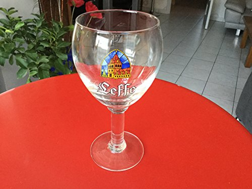 new-1leffe-a-beer-glass-50cl