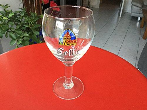 1-verre-a-biere-leffe-en-50cl-neuf