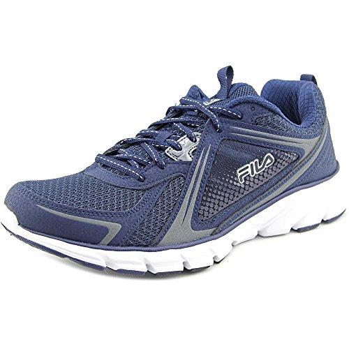 fila-threshold-2-uomo-us-9-nero-scarpa-da-corsa
