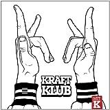 Mit K [Vinyl LP]