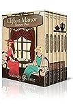 Clifton Manor (Season One)