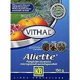Fungicida Aliette Aliette KB fosetil Aluminio 150 G