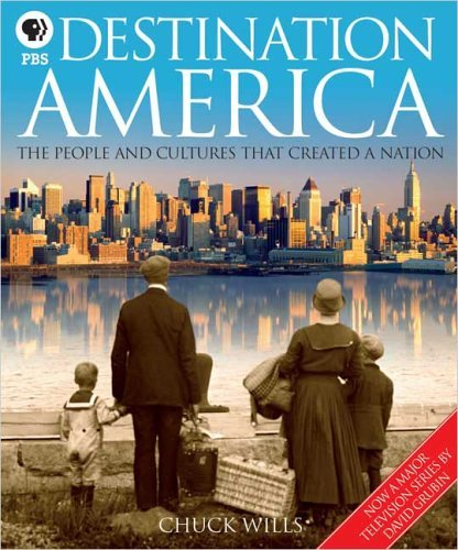 pbs-destination-america-by-chuck-wills-2005-09-05