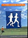 Running - change your life