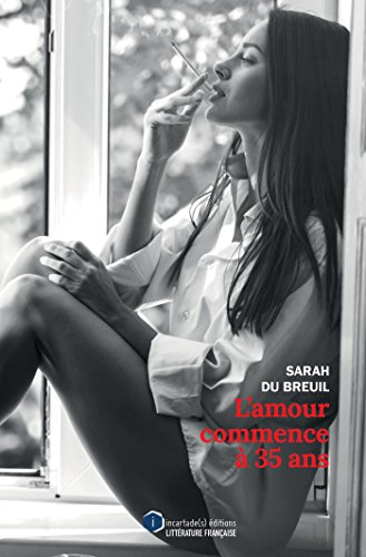 Lamour-commence–35-ans-Format-Kindle