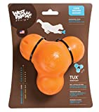 West Paw Design Zogoflex TuxTough Treat Stuffable Dog Chew