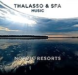 Thalasso & Spa Music-Nordic Resorts