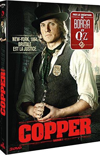 coffret-copper-saison-1