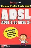 ADSL (ADSL 2 ET ADSL 2+)