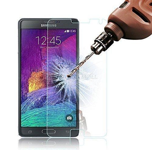 bestbuy-24-panzerglas-smartphone-samsung-galaxy-note-4-n910f-n910-harte-9h-nur-033mm-dunn-tempered-g