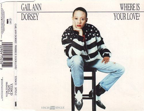 where-is-your-love-4-tracks-1988-incl-ext-mix-3-in-5-case