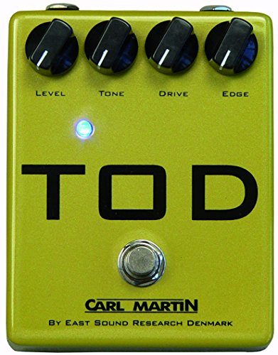 carl-martin-tod-pedal-de-efecto-overdrive-para-guitarra-bateria-alcalina