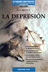 Depresion / Depression Mass Market Paperback