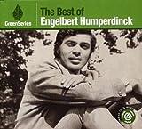 The Best Of Engelbert Humperdinck: Green Series by Humperdinck, Engelbert (2008-04-29)