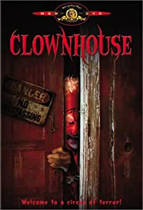 Clown House [Import USA Zone 1]