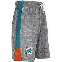 Zubaz NFL Miami Dolphins