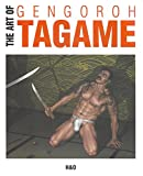 The Art Of Tagame
