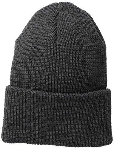 wigwam-mens-1015-wool-ribbed-watch-cap-mid-gray-heather-one-size