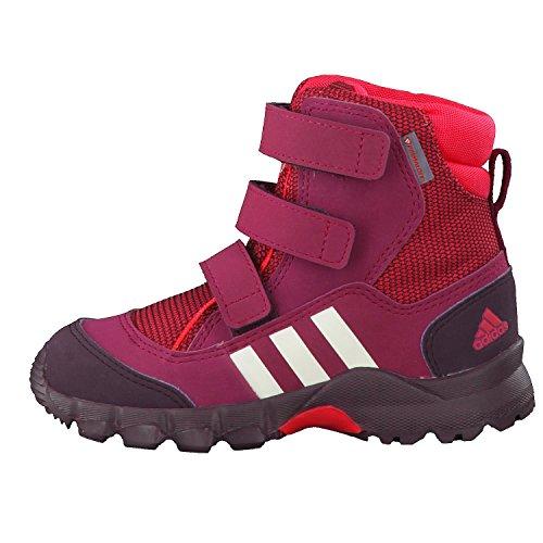 Bild von adidas Unisex Baby Cw Holtanna Snow CF I Sneaker