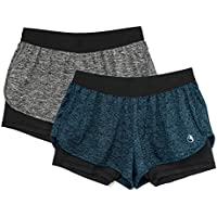 Nike Dry Golf Damen Kurzhose Shorts Damenhose Sporthose