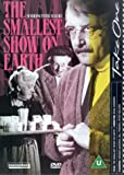 The Smallest Show On Earth [DVD]