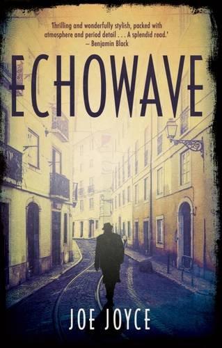 Echowave (Echoland)