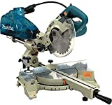 Makita LS0714FB miter saw 1010 W 6000 Giri/min