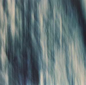The Aquaplano Sessions [VINYL]