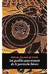 https://libros.plus/los-pueblos-prerromanos-de-la-peninsula-iberica/