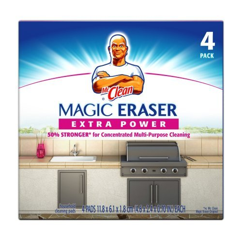 mr-clean-magic-eraser-extra-power-cleaning-pads-4-count-boxes-pack-of-4-by-mr-clean
