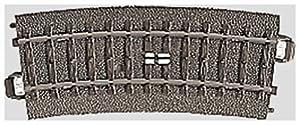 Märklin 24194 Rastrear parte y accesorio de juguet ferroviario - partes y accesorios de juguetes ferroviarios (Rastrear, Märklin, 15 año(s), 1 pieza(s), 360 mm)