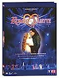 Roméo & Juliette [Comédie musica...
