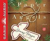 Paper Angels: A Novel by Jimmy Wayne (2011-11-01)
