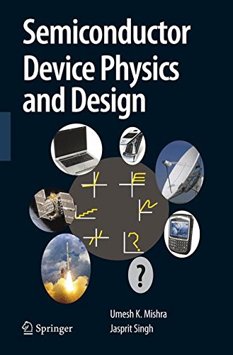 semiconductor-device-physics-and-design-series-on-integrated-circuits-and-systems